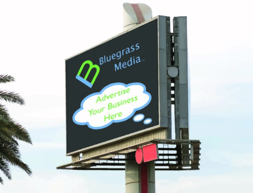 IMPORTANCE OF BILLBOARDS